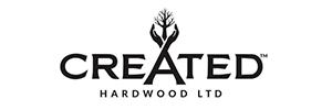 createdhardwood