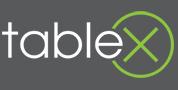 tablex-logo